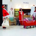 平成27年度クリスマス会